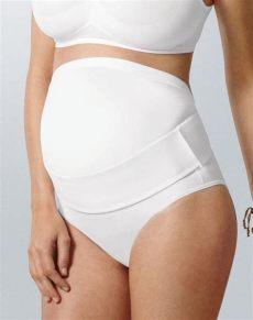 fajas completas para embarazadas fajas para embarazadas 161 esenciales para cuidar tu espalda