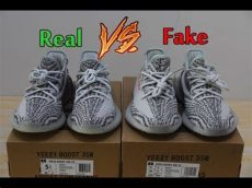yeezy boost 350 v2 blue tint real vs fake real vs comparison yeezy boost 350 v2 blue tint