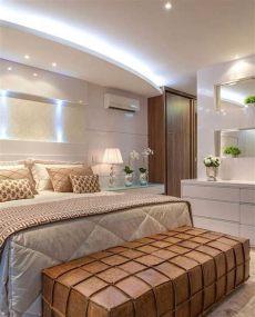 recamaras modernas matrimoniales 2018 tendencia en dormitorios modernos 2018 4 con im 225 genes decoraci 243 n de recamaras modernas