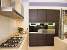 modern kitchen cabinet door replacement doors windows simple ideas to installing kitchen from kitchen cabinet doors replacement modern