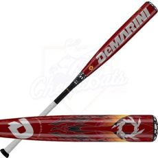 2015 demarini voodoo overlord review 2015 demarini voodoo overlord ft baseball bat review