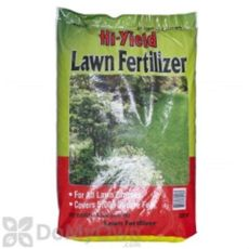 winterizer for st augustine grass diy lawn care calendar maintenance schedule for warm season grasses