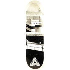 palace skateboard deck 825 palace sb deck 8 25 forty two skateboard shop