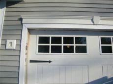 garage interior trim ideas door casing kit interior door casing kit