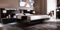 camas matrimoniales modernas de lujo camas elegantes y modernas tenga un cama de lujo las mejores camas