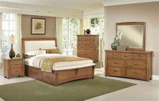 recamaras de madera modernas para jovenes pin de eli bf en recamaras de madera en 2020 camas modernas dormitorios recamaras de madera