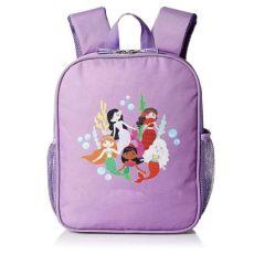 walmart mochilas escolares venta al por mayor walmart mochilas escolares compre los mejores walmart mochilas