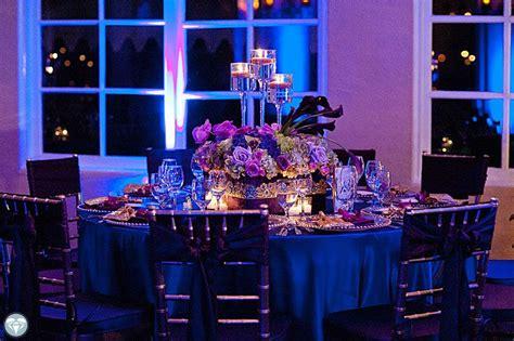 blue purple weddings blue purple wedding navy wedding