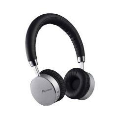 audifonos pioneer se mj561bt sears mx me entiende - Audifonos Pioneer Se Mj561bt