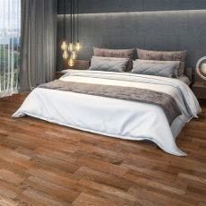 recamaras modernas con pisos de madera piso n 225 poles estilo tabl 243 n cer 225 mico con simulaci 243 n madera piso para interiores pisos para