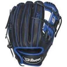 wilson a1k 115 wilson a1k series baseball glove 11 5 quot