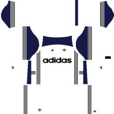 kit do adidas png all adidas kit and logo url for league soccer 2020 kits quretic
