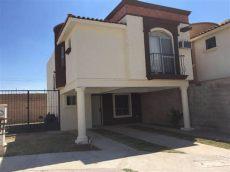 casas en venta en torreon coah casa en venta en senderos torre 243 n coah mercado inmobiliario coahuila inmuebles24