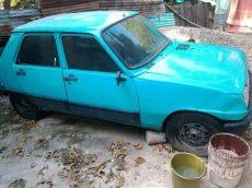 remato mi carro por urgencia economica vendo mi carro por urgencia economica tiene motor y caja garantizado carros en el lim 243 n aragua