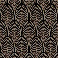 gold and silver art deco wallpaper deco wallpaper bayhouse fantastic gold and black design deco wallpaper deco