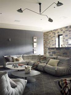 juegos de sala baratos en miami ideas de decoraci 243 n de interiores para darle estilo a tu hogar con puff y sillones modernos e