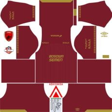 kit dan logo psm makassar dls 2018 kit psm makassar 2020 kits dls fts