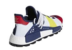 bbc x adidas nmd hu trail heartmind coming in october x adidas nmd hu trail mind kicksonfire