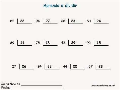 divisin de 3 cifras cociente de 1 2