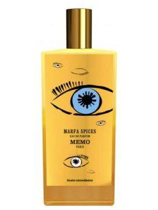 memo marfa perfume marfa spices memo perfume a fragrance for and 2018