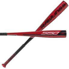 rawlings 5150 usa bat review rawlings 5150 alloy usa baseball bat 30 quot 5 walmart walmart