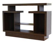 muebles de remate coppel muebles de televisi 243 n coppel muebles tvs tv stands and tv walls