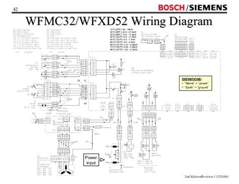 wiring diagram washing machine timer bookingritzcarltonfo