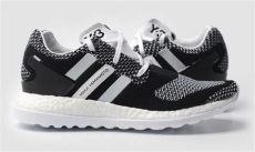 y3 pure boost adidas y3 primeknit boost sneaker bar detroit