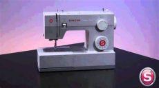 maquina de coser singer facilita precio maquina de coser singer facilita pro 4411 4423 heavy duty ventas en ecuador
