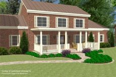 front porch flat roof designs porch roof designs front porch designs flat roof porch