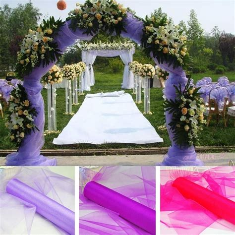 online buy wholesale wedding decoration supplies china wedding