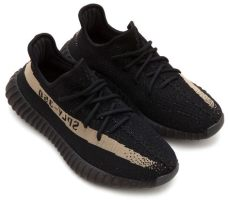 yeezy boost 350 v2 harga indonesia adidas originals yeezy boost 350 v2 green shoes accessories