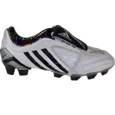 tacos adidas botines de futbol adidas tacos de futbol predator powerswerve x trx fg 2 099 00 en mercado libre