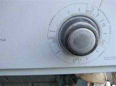 como usar una lavadora whirlpool paso a paso - Como Utilizar Una Lavadora Whirlpool