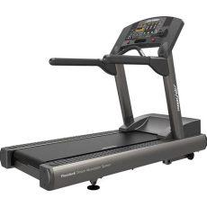 caminadora life fitness 95ti precio caminadora fitness 95ti integrity mr fitness