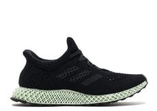ultra boost 40 black buy cheap ultra boost ltd future craft 40 black mint at wholesale price yeezy trainers