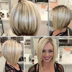 17 medium length bob haircuts short hair women