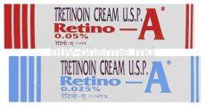 buy generic renova buy tretinoin generic renova tretinoin