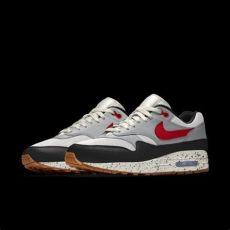 foosites nike boots pin by cabrera on footsies sneakers nike sneakers nike
