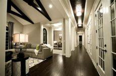 dark wood floors decorating ideas fresh interior design ideas for all home interior design inspirations