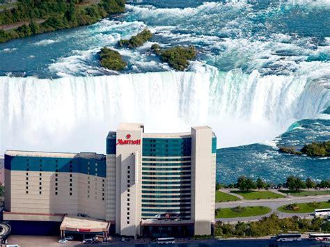 niagara falls hotels cheap hotels niagara falls