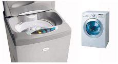 porque no desagota el lavarropas drean lavarropas no desagota