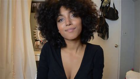 big curly hair quick wash youtube