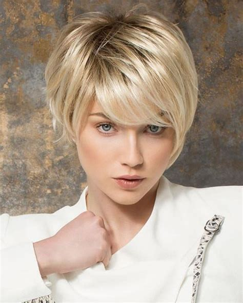 28 ultra short hairstyles pixie haircuts hair color