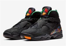 air jordan 8 retro tinker air retro tinker pack release dates sneakernews