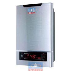 boiler de paso electrico monterrey boiler calentador de paso electrico 27 kw 230 volts trifasico marca