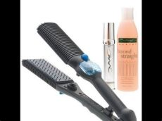 maxiglide straightener maxius maxiglide hair straighteners flat irons misikko