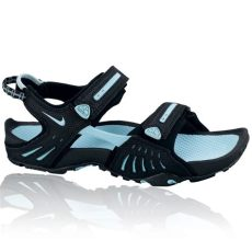 nike santiam 4 acg sandals 20 sportsshoes - Nike Acg Sandals For Men