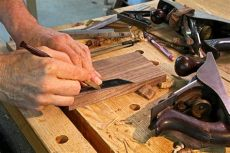 tools needed for woodworking projects tool woodworking project popular woodworking magazine