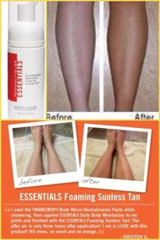 rodan and fields self tanner before and after 17 best images about rodan fields on before and after pictures rodan and fields